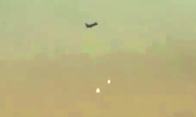 UFO News ~ Airplane Passenger captures strange object over California/Nevada plus MORE Memphis%252C%2BTennesee%252C%2BMars%252C%2Bbuilding%252C%2Bnews%252C%2BUFO%252C%2Bsightings%252C%2Bdaily%252C%2Bsighting%252C%2Baliens%252C%2B2017%252C%2Bdecember%252C%2Bmoon%252C%2Bbase21
