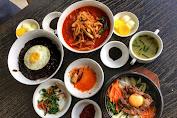 Para Pecinta Korea, Masak Seru Ala Korea Ternyata Gampang Loh!