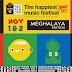 Bacardi NH7 Weekender 2019 | Shillong, Meghalaya | bands, artists, dates, venue, tickets and more
