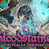 Bloodstained Ritual of the Night Bloodless Rises | Cheat Engine Table v4.0