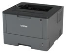 Brother HL-L5000D Printer Driver