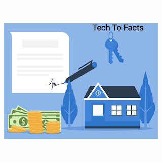 What do lenders look for when approving your business loan online