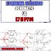 Esquema Elétrico Manual de Serviço LG P714 L7 II  - Schematic Service Manual