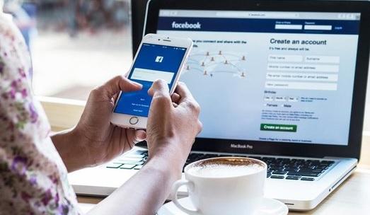 Cara Melihat Status Yang Pernah Kita Sukai di Facebook