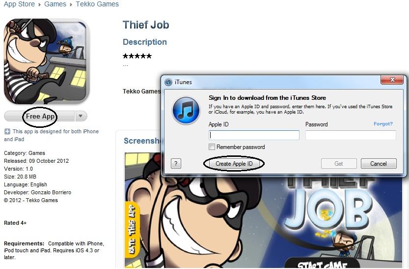 Itunes 107 32 bit free download