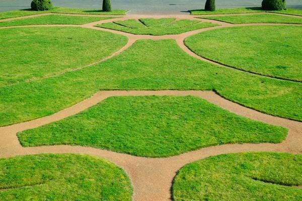 limoges quartier cité jardins évêché