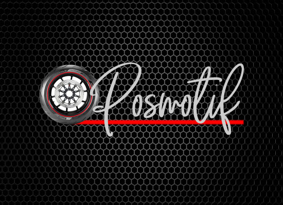 Blog Otomotif