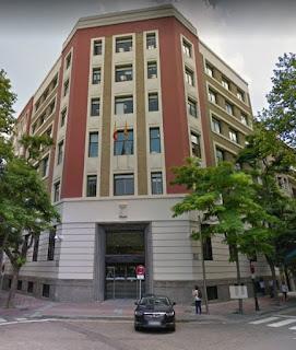 La Junta Distribuidora de Herencias de Aragón reparte en 2019 fondos recibidos por herencia por valor de 1.126.278,74 €