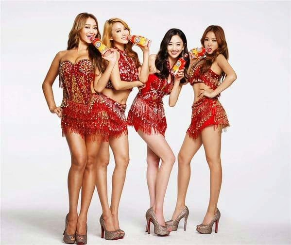 sistar-sun-mate-tea-reklam-video-ve-fotograflari-kpopturk
