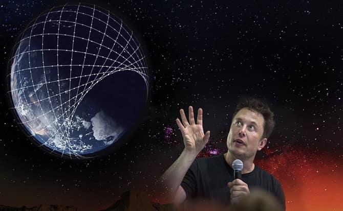 tesla, spacex, tecnología,