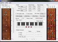 Programmi per musicisti