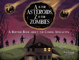https://www.educationumbrella.com/a-is-for-asteroids-z-is-for-zombies/9781449486884/1/1