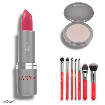 sarya-couture-cosmoprof