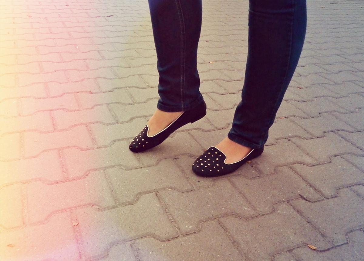sklep-obuwniczy_pantofelek24