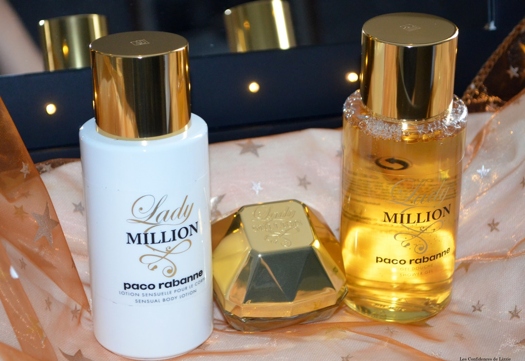 lady-million-paco-rabanne-mon-test