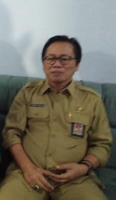 Piutang BPJS ke RSU Dr Wahidin Sudiro Husodo Tembus Rp 30 M