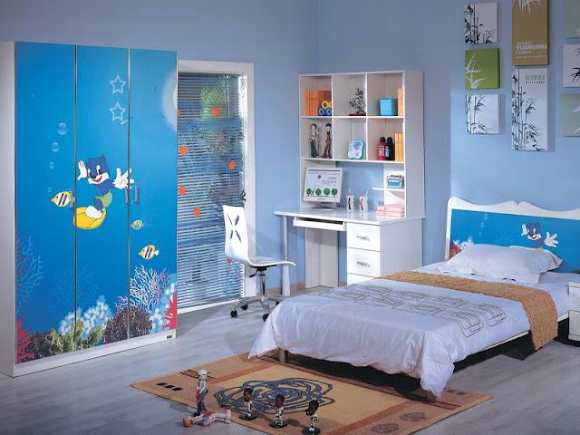 Modern bedroom furniture for children Modern bedroom furniture for children Modern 2Bbedroom 2Bfurniture 2Bfor 2Bchildren 2B2