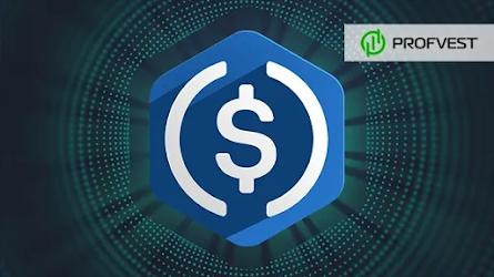 Новости рынка криптовалют за 09.12.20 – 16.12.20. MetaMask повышает безопасность и снижает цену газа