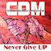 မြန်မာပြည်တွင်းက CDM Support Group တာဝန်ခံတဦးနဲ့ စကားလက်ဆုံ