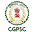 CGPSC Recruitment 2021 Apply Online Application छ. ग. लोक सेवा आयोग , राज्य सेवा परीक्षा ऑनलाइन आवेदन 09 अप्रैल से
