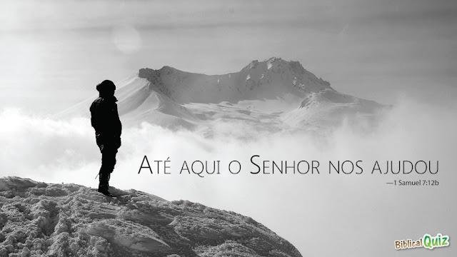 https://www.oblogdomestre.com.br/2017/08/LutasVemMasPassam.MensagensEPoesias.html