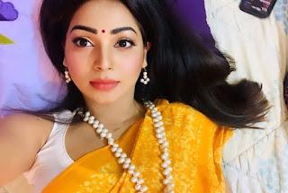 কাজের মাসি চোদার কাহিনী – আসমা পিসি | Kajer Mashi Chodar kahini