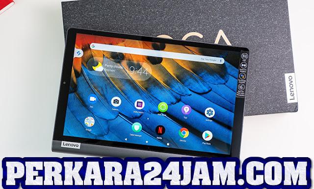 http://www.perkara24jam.com/2021/06/tablet-android-baru-lenovo-bisa-menjadi-monitor-portable.html
