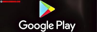 Las mejores aplicaciones de Google Play en el 2020