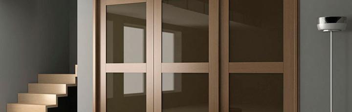 armarios artideco puertas correderas dormitorio