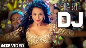 Hindi song video mp4 download free