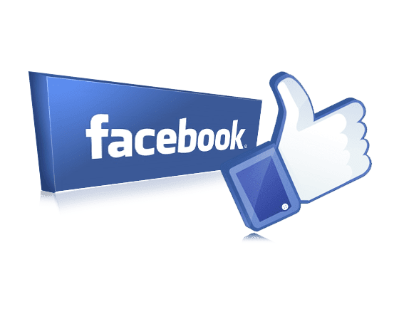 How to Increase Facbook Followers in Short Time