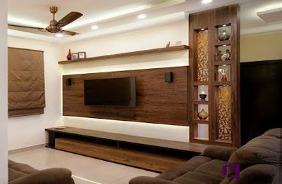 50 modern TV cabinets for living room TV wall units and cupboards 2020