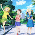 Mitsuboshi Colors Episode 1-12 [BATCH] Subtitle Indonesia