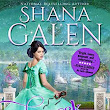 Susan's Review of Unmask Me If You Can by Shana Galen