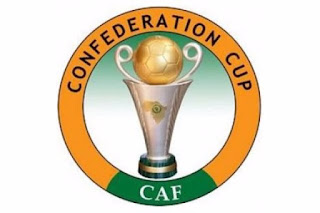 African Confederation Cup