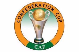 African Confederation Cup,Tihad Casablanca – Adjobi
