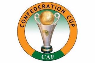 African Confederation Cup,Raja Club Athletic – Pyramids FC,Renaissance de Berkane – JS Kabylie