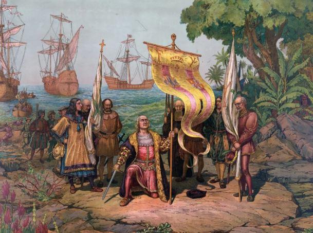 10 دول لم يستعمرها الأوروبيون قط
