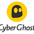 Cyberghost Free Accounts Premium 2020 | Username And Password