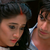 Mindblowing Twist and Turns In Star Plus Yeh Rishta Kya Kehlata Hai