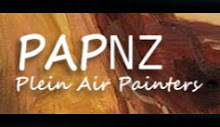 Paint on Location in Auckland