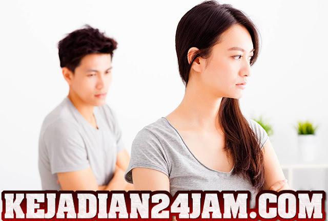Inilah Tips Untuk Menangani Pasangan Yang Berwatak Keras Kepala