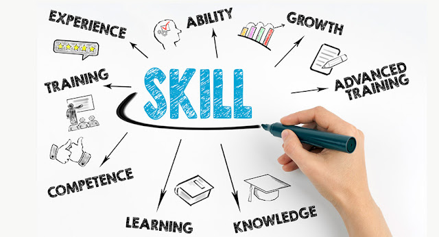 Skill IT Programmer Dengan Belajar Otodidak