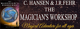 http://tometender.blogspot.com/2017/01/the-magicians-workshop-spotlight.html