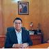 SE REINCORPORA TITULAR DE SEGOB A ACTIVIDADES PRESENCIALES