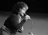 """Famous Blues Covers: Etta James, """"Baby What You Want Me to Do""""- Live"""