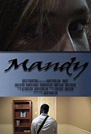 Watch Mandy Online Free 2016 Putlocker