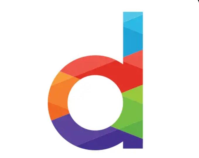 Daraz latest version - Tech producat