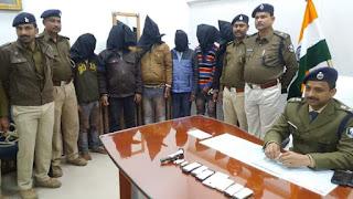 batri-gang-arrest-darbhanga