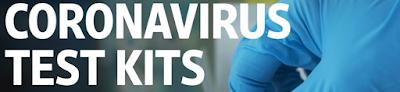 CoronaVirus Test Kits,BEST CoronaVirus Test Kits, LOCAL CoronaVirus Test Kits, HOW TO GET CoronaVirus Test Kits, CoronaVirus Test Kits united states